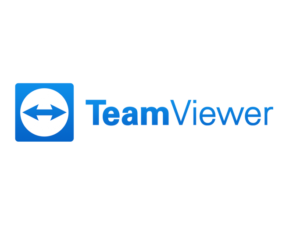 Logo-TeamViewer-2016-2-684x513